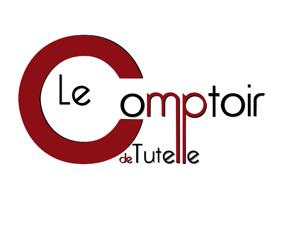 logocomptoir
