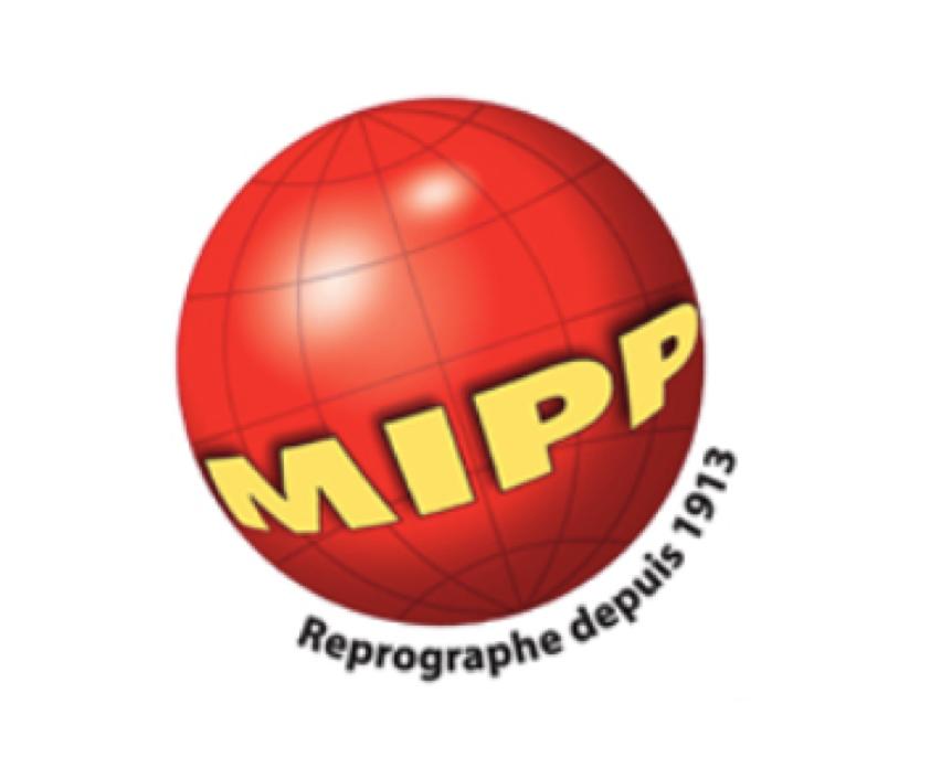 logomipp