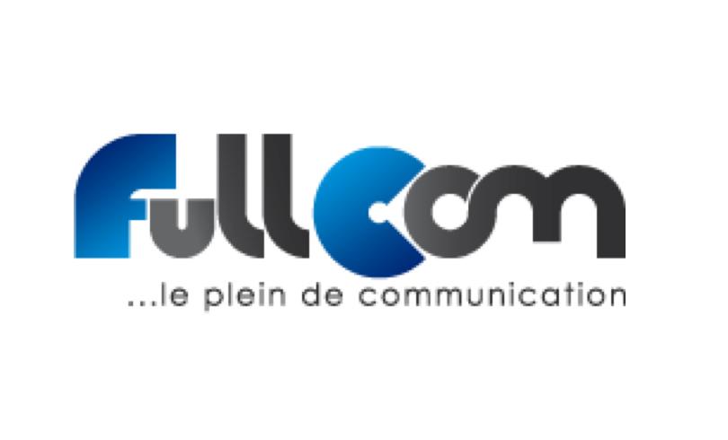 fullcom
