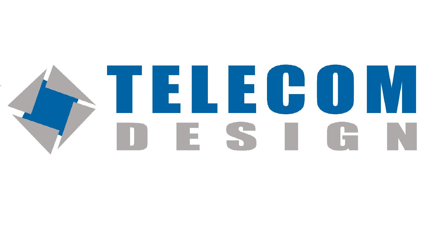 telecom_design_fond_blanc-2