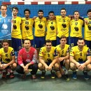 equipe_maillot-2