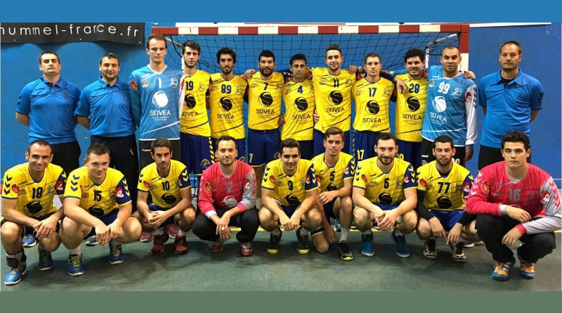 Equipe_Maillot-22