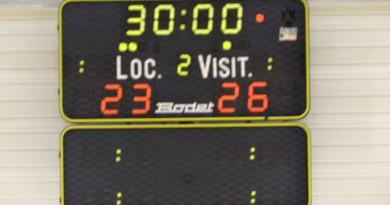 score-ivry