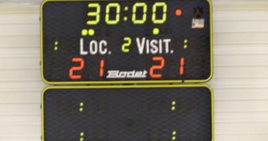 score-