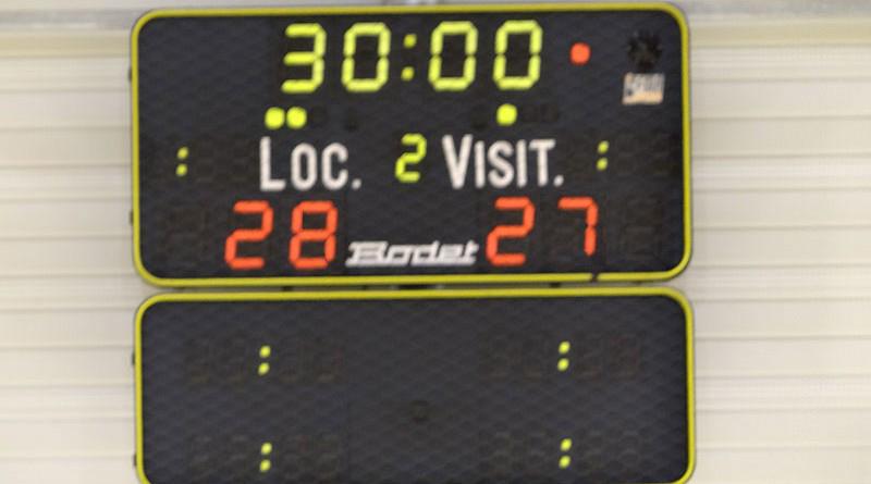 score--800x445