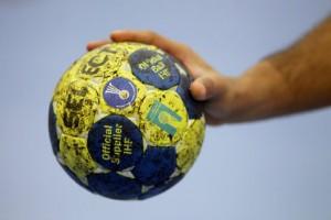 Handball_w484