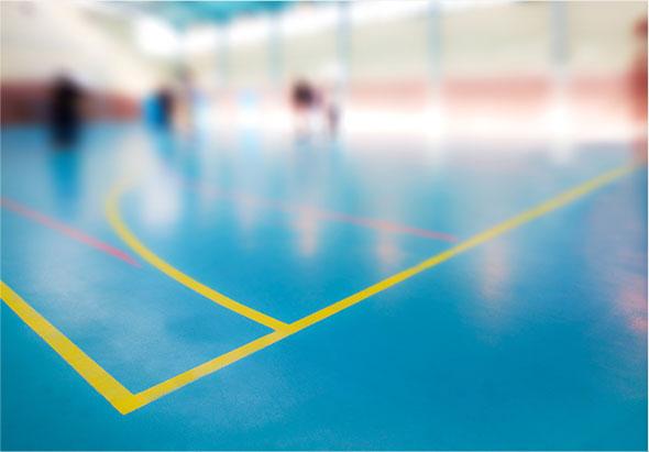 dimensions-d-un-terrain-de-handball