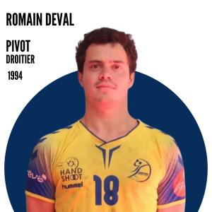 DEVAL (6)