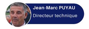 Jean-Marc PUYAU Directeur technique (1)
