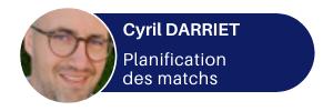 Jean-Marc PUYAU Directeur technique (13)