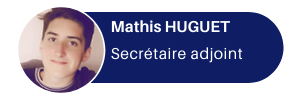Jean-Marc PUYAU Directeur technique (18)