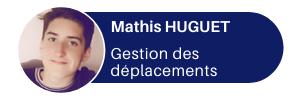 Jean-Marc PUYAU Directeur technique (19)