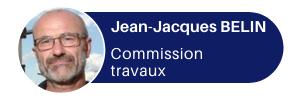 Jean-Marc PUYAU Directeur technique (25)