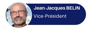 Jean-Marc PUYAU Directeur technique (3)
