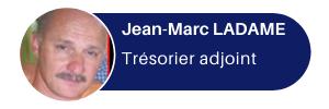 Jean-Marc PUYAU Directeur technique (8)