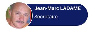 Jean-Marc PUYAU Directeur technique (9)